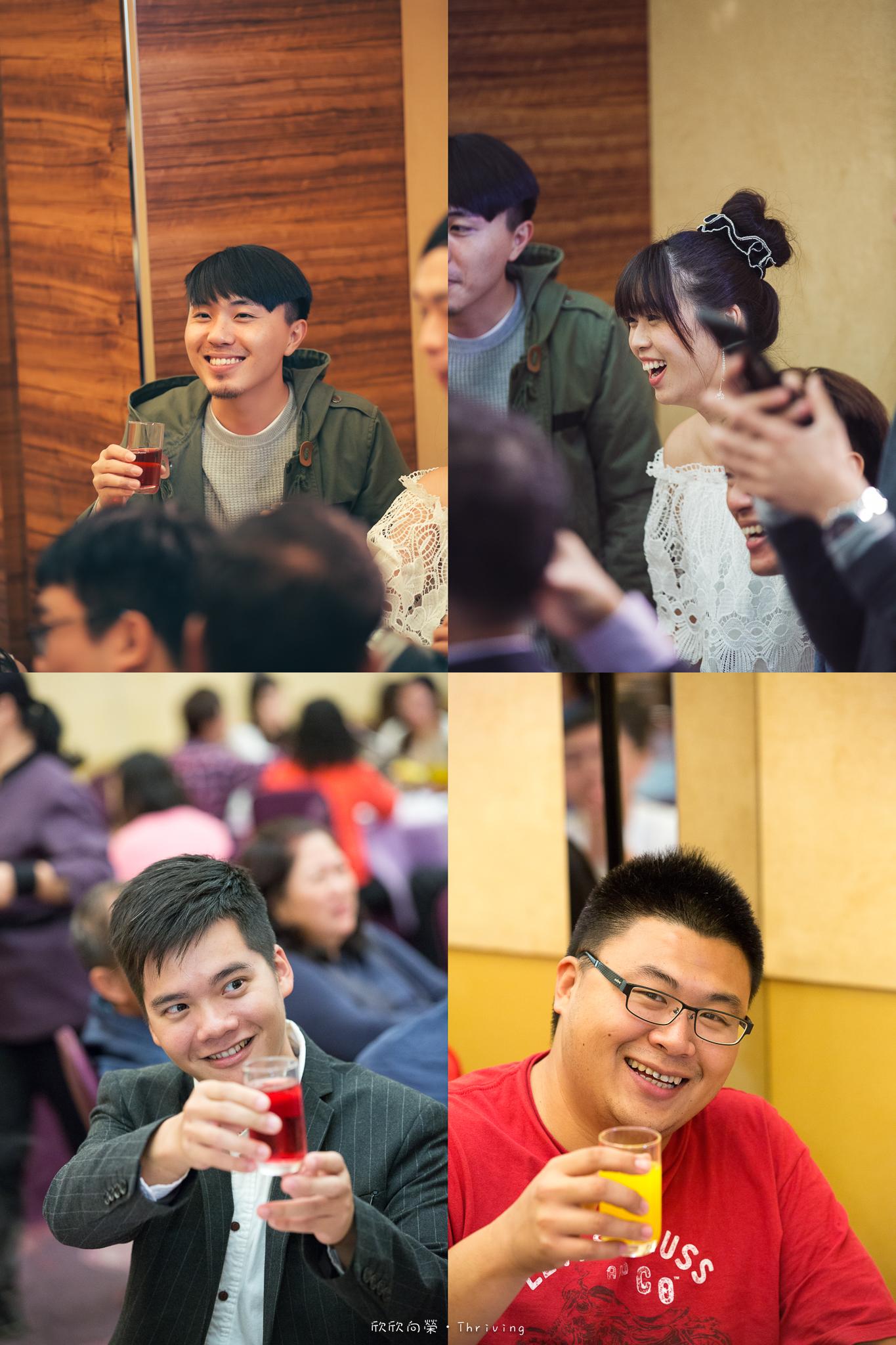 婕如&書丘-134058.jpg