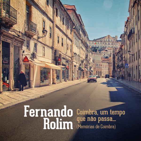 Af_Fernando_Rolim_Coimbra_Booklet_montado
