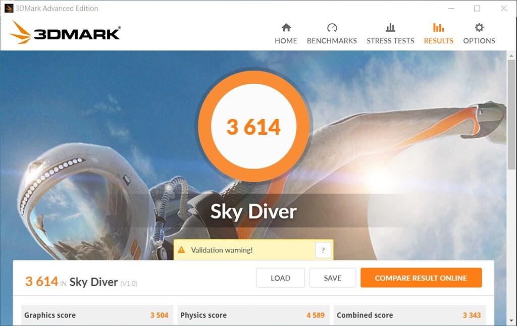 2017-04-18 05_53_25-3DMark Advanced Edition