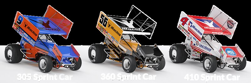 Sprint-car-image-for-dirt-page4