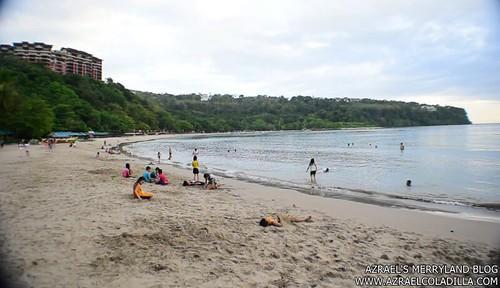 munting buhangin beach resort in nasubu batangas by azrael coladilla (19)