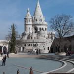Budapest-30