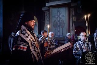 Софийский собор 155