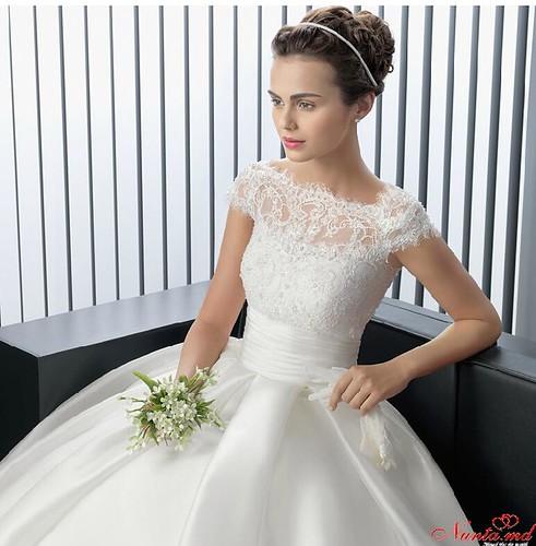 Свадебный салон  «ALEGRIA» > ПАСХАЛЬНЫЕ СКИДКИ в салоне ALEGRIA !
