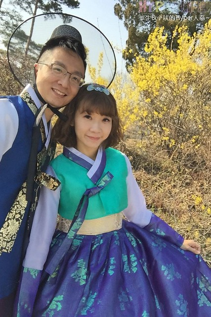 경복궁한복대여-서화한복 Seohwa Hanbok 西花韓服 (36)
