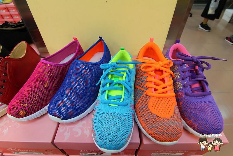 女鞋特賣愷 071