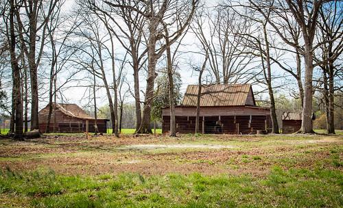 canon 6d 24105mm ef l lens townvillesc anderson country rural barns roads rustic vintage southern vanish america farm landscape pastoral sheds southernlife