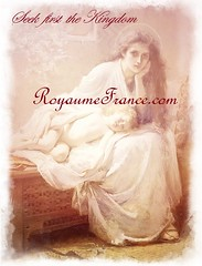 Alice Havers But Mary Kept All these things and pondered them in her heart Royaume France