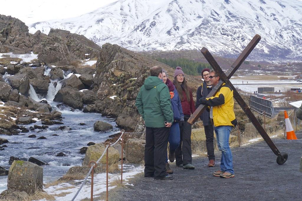 Iceland Image29