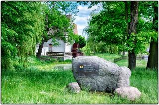 Elsterheide-Neuwiese - 600 Jahre Dorfgeschichte