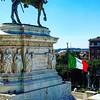 #altaredellapatria #piazzavenezia #roma #rome