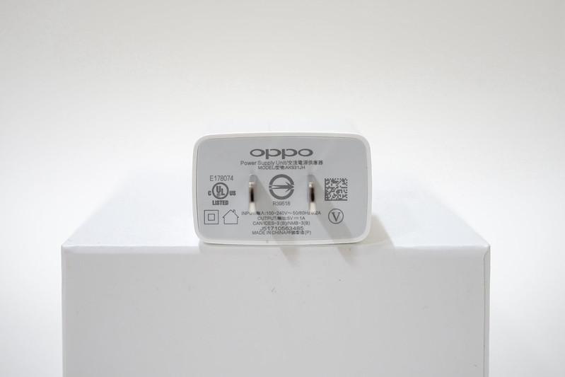 oppo-a57-cph1701_14