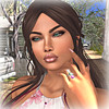 SWANK, Designer Showcase, Evil Bunny Productions, Dark Side Fair 2, WoW Skins, {ZOZ}, The Chapter Four, and a Group Gift!