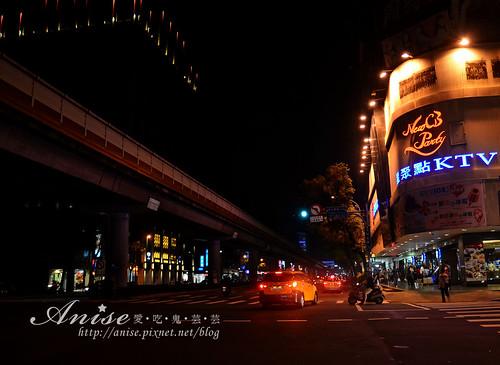 台北夜未眠_001.jpg