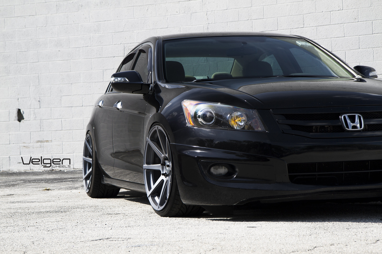 Who owns this 8thgen  Drive Accord Honda Forums