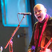 The Smashing Pumpkins | SXSW 2013