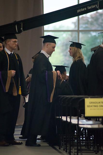 kyle graduation-35