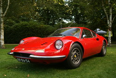 race car, automobile, vehicle, automotive design, dino, land vehicle, luxury vehicle, supercar, sports car,