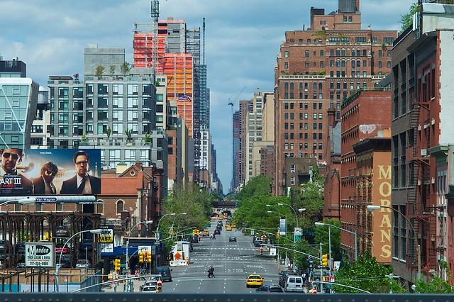 2013-05-26 at 14-22-02 - NYC