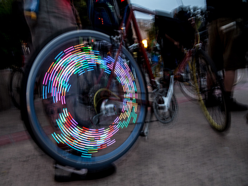 Biker_SanDiego__CA_G.LHeureux-0901