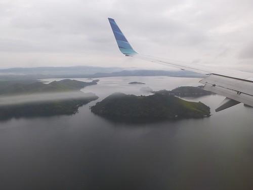 Papoua13-Biak-Sentani-Avion (82)1