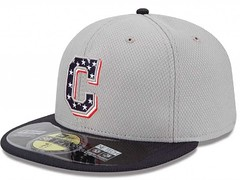 cleveland-indians-stars-and-stripes-cap-2-1024x767.jpg