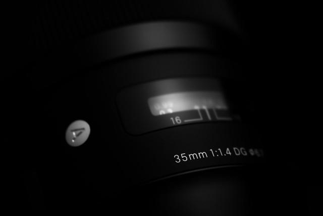 20130610_01_SIGMA 35mm F1.4 DG HSM A012