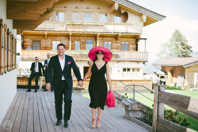 Nadine-and-Alex-wedding-Maierl-Alm-Kirchberg-Tirol-Austria-shot-by-dna-photographers_-187
