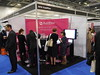 Kashflow at Accountex 2013 by david_terrar