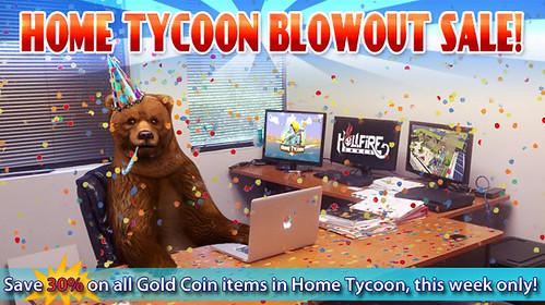 Blog_HomeTycoonE3_2013Sale