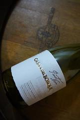 Pinot Noir Bodega Casas del Bosque