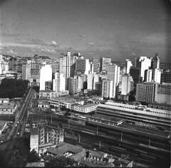 19/06/2013 - DOM - Diário Oficial do Município