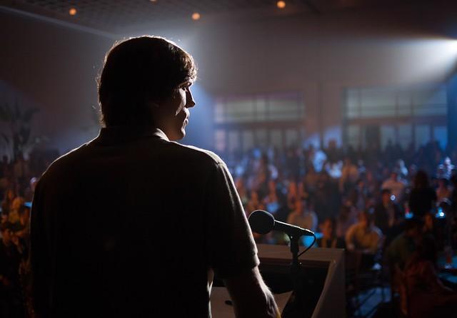 Ashton Kutcher, JOBS