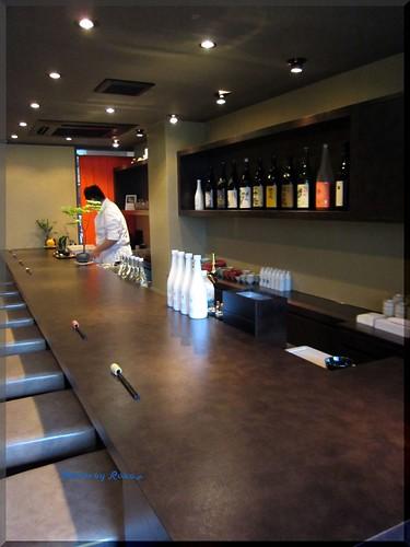 Photo:2013-06-08_T@ka.の食べ飲み歩きメモ(ブログ版)_【五反田】鳥料理それがし(鳥料理、日本酒)-03 By:logtaka