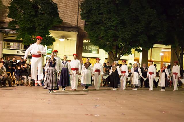 2013-06-24_Eibar-San-Joan-soka-dantza_IZ_9803