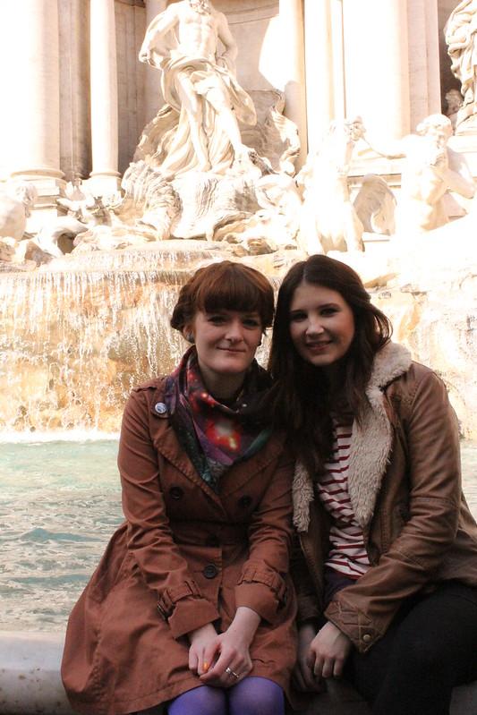 Roma 021