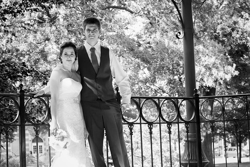 06-13 simon & emily wedding-6521-Edit-Edit-614