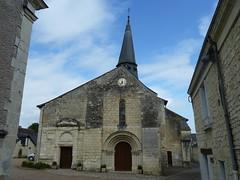 P1000861 - Lerné