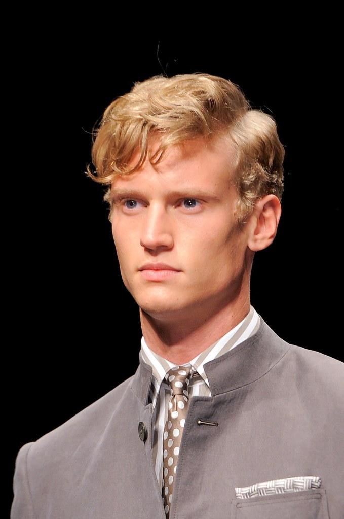 SS14 Milan Canali061_Alexander Johansson(fashionising.com)