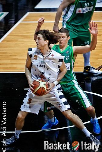 Marco Mordente