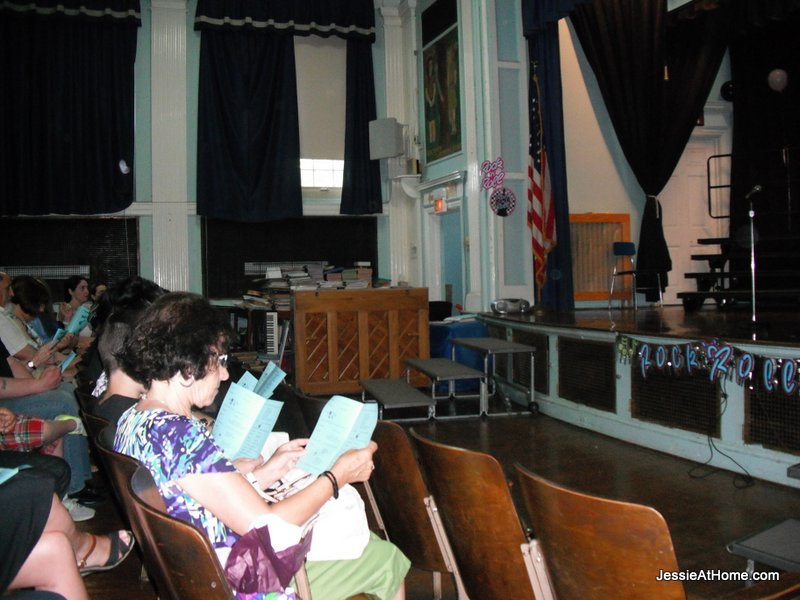 obligatory-piano-kindergarten-graduation-June-2013