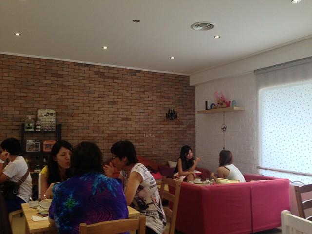 cafe at 91 nicccchang (14)