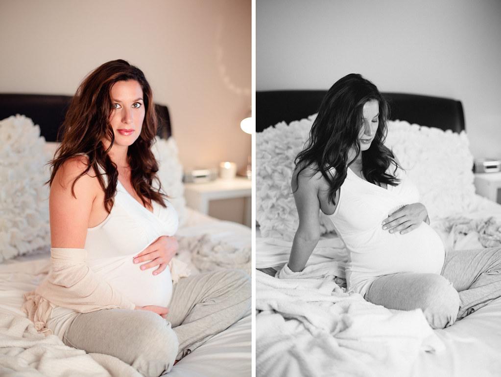 Maternity Shoot-37