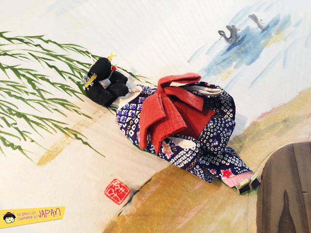 origami museum tokyo 5