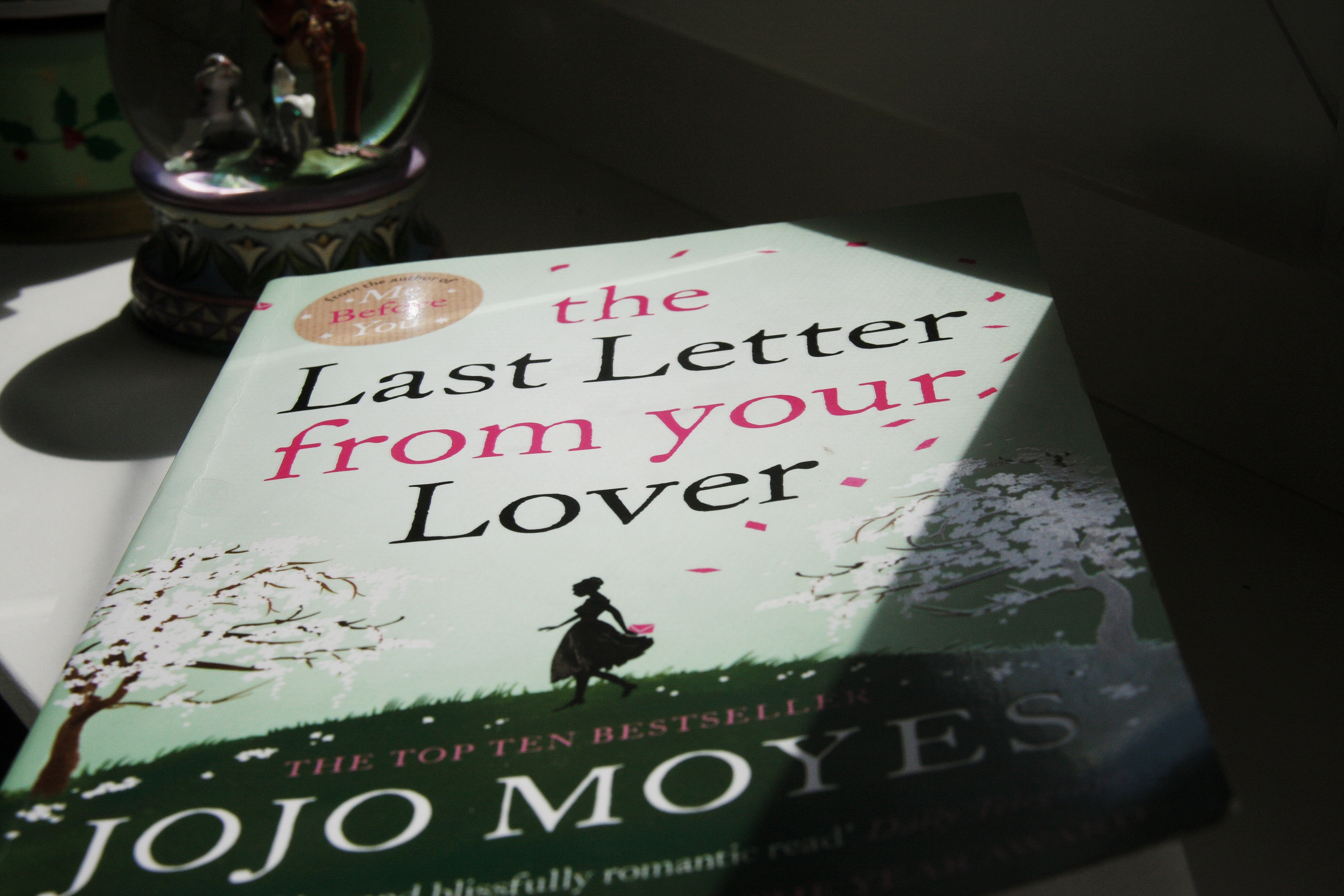 the last letter from your lover pdf