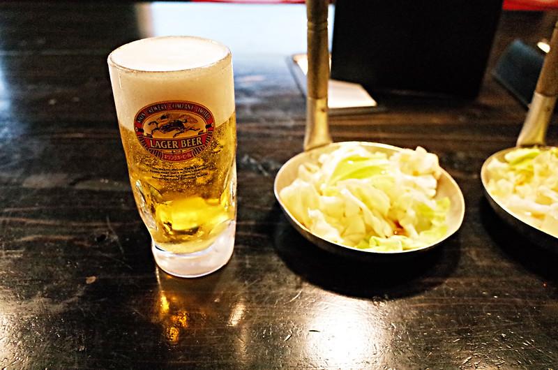 2013.8.10 西乃屋 マルミツ かんなタラソ