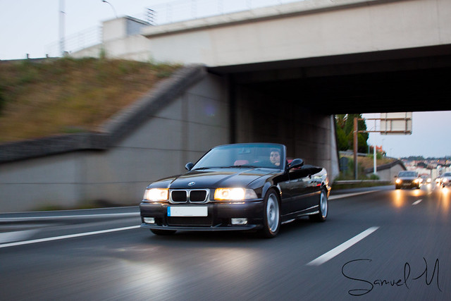 Mi hilo de fotos de coches 9560151523_f31cbda509_z