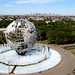 Unisphere by Ron's KAP