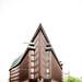 Chilehaus 2 by mouzhik