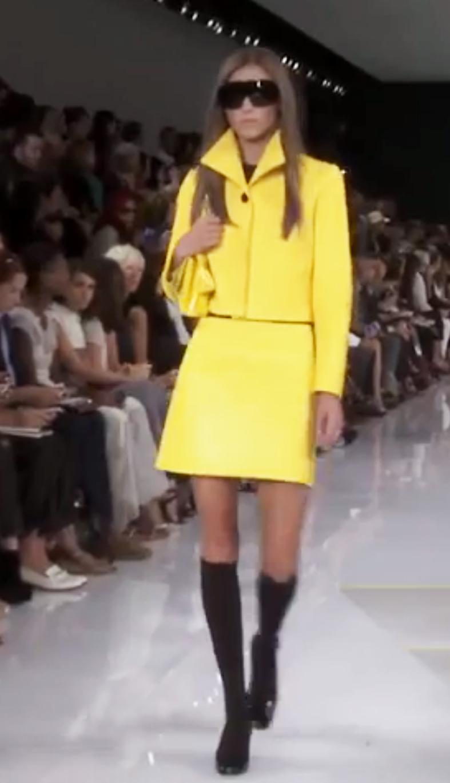 fashionweekralphlauren004